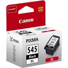 TINT.CANON PG-545XL MG2450/2550 PRETO