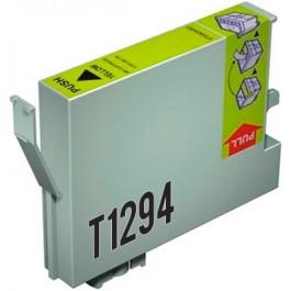 TINT. COMP.EPSON SX420W/425W Office BX305F AMAR. * T1294
