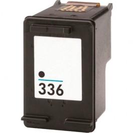 TINT.COMP.HP C9362E 336 PRETO