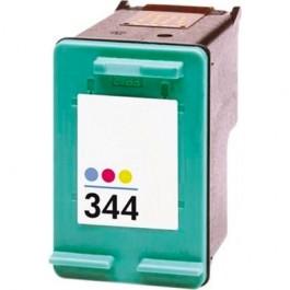 TINT.COMP.HP C9363E 344 CORES