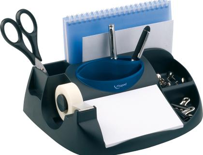Organizador de secretaria maped maxi office 575100  *44441