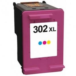 TINT.COMP.HP HPF6U67A 302XL COR