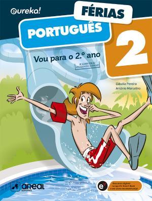EUREKA! FERIAS-PORTUGUES-2